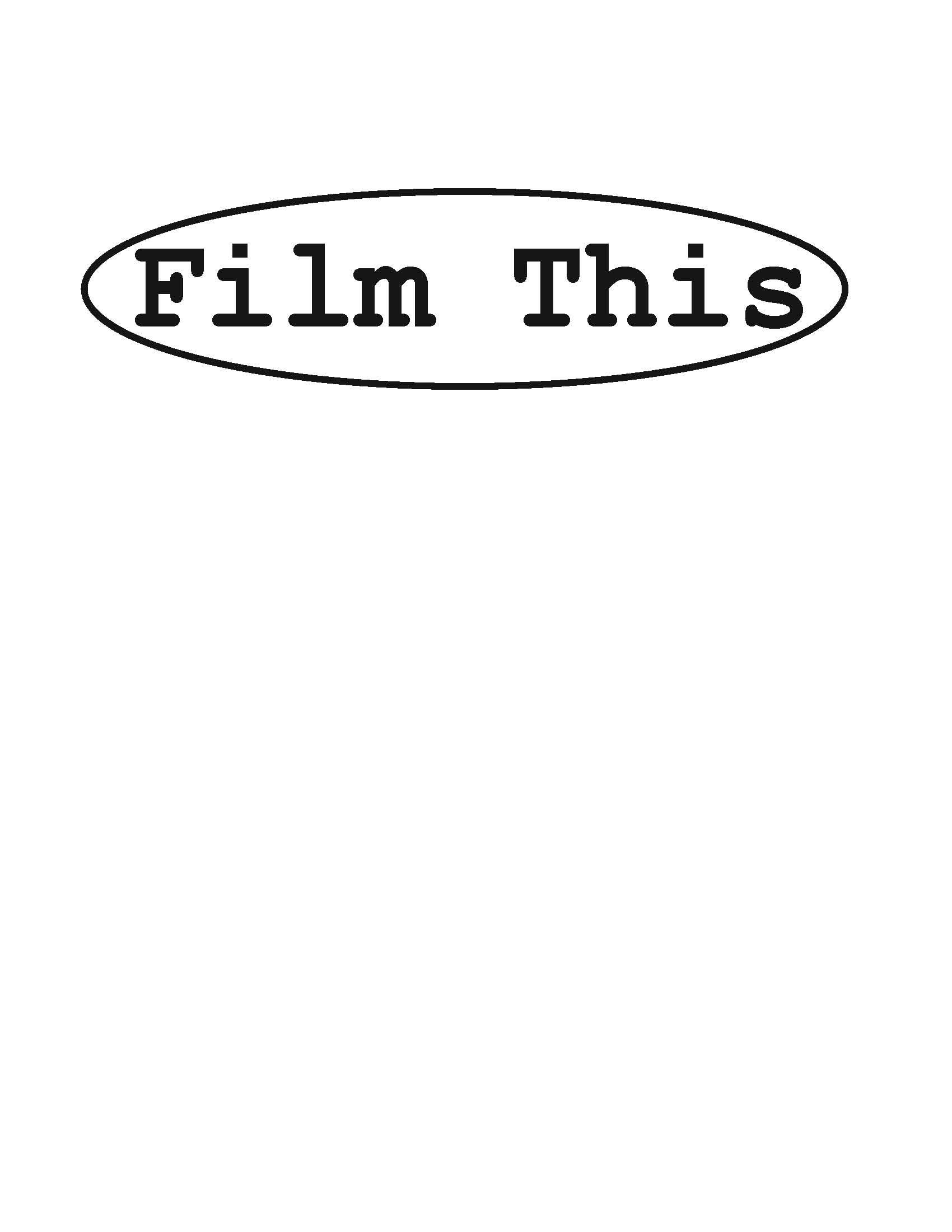 FilmThis