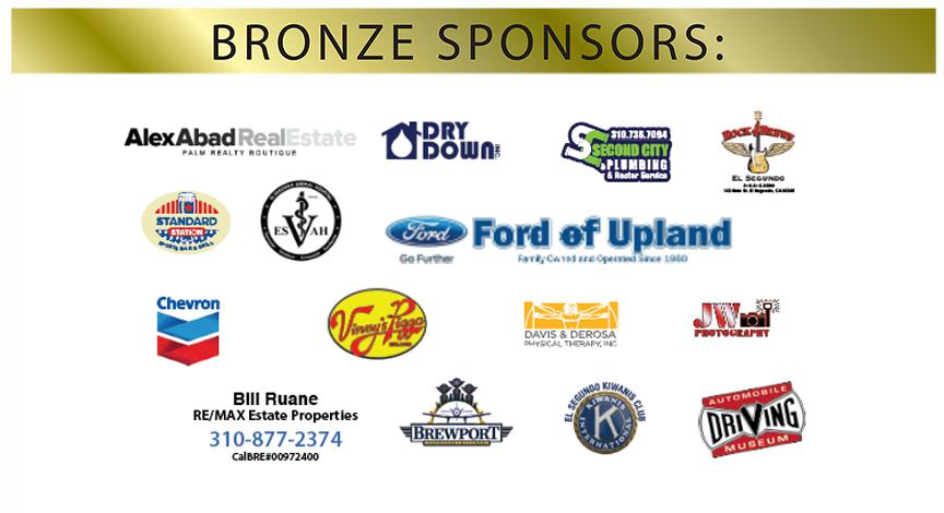 sponsors_bronze