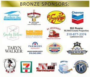 sponsors_bronze_3