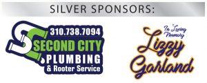 sponsors_silver