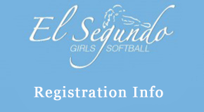 2014 Spring Softball Registration Now Open!!
