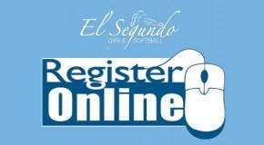 ESGS Online Registration is Here!