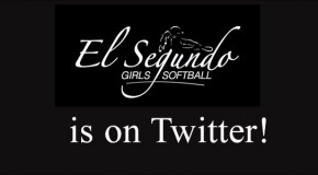 ESGS is now on Twitter!