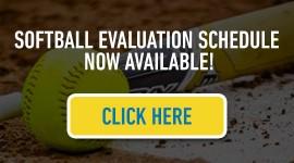 softball-schedule