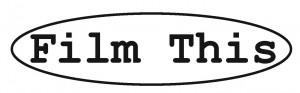 film_this_logo