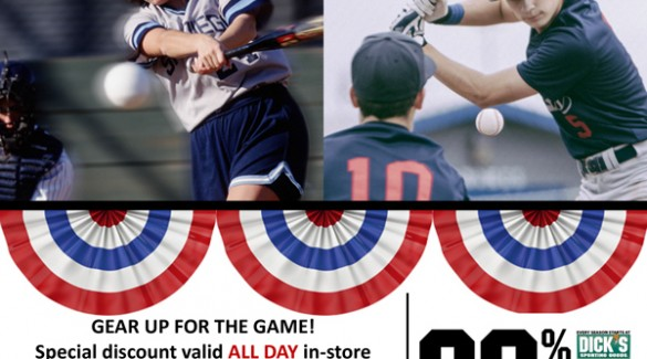 All-Star-Baseball-and-Softball-Appreciation-Shop-Day-Event-Flyer-2016