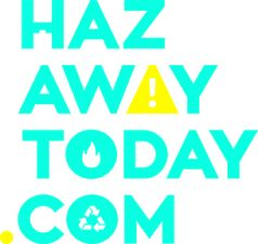 HazAwayToday