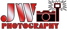 jw_photography