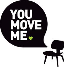 you_move_me
