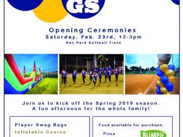 Opening_Ceremonies_2019_forweb