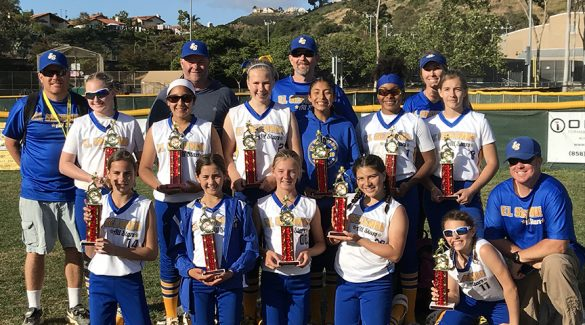 12U_PQ_finalists_small