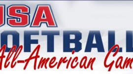 USA_softball