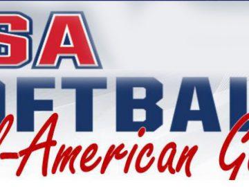 USA_softball