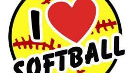 ilovesoftball