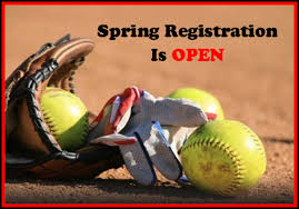 springRegistration
